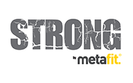 STRONG by Meta Fit